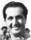 Альберто Аскари биография