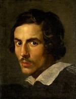 Лоренцо Бернини биография