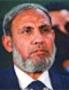 Махмуд Аз-Захар биография