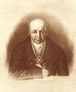 Александр Баранов биография