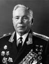 Афанасий Белобородов биография
