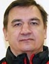 Валерий Брагин биография