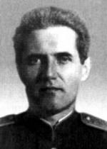 Виктор Болховитинов биография