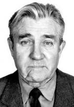 Владимир Баканов биография