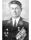 Владимир Бурматов биография