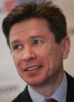 Вячеслав Быков биография