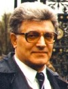 Дмитрий Бирюков биография