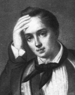 Евгений Баратынский биография