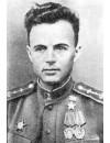 Иван Бабак биография