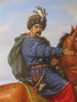 Иван Богун биография