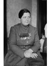 Мария Бочкарева биография