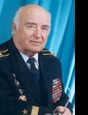 Михаил Байсак биография