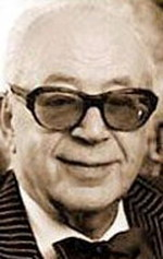 Никита Богословский биография