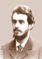Николай Бердяев биография