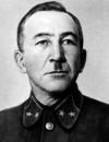Павел Белов биография