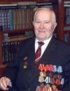 Сергей Башилов биография