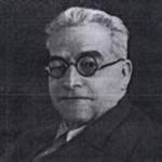 Юлий Бершадский биография