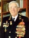 Борис Братченко биография