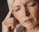 Гипническая головная боль
