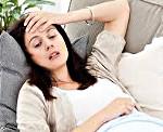 Гипотиреоз при беременности