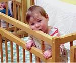 Госпитализм у детей