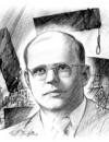 Дитрих Бонхоффер биография