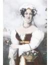 Ласкарина Бубулина биография