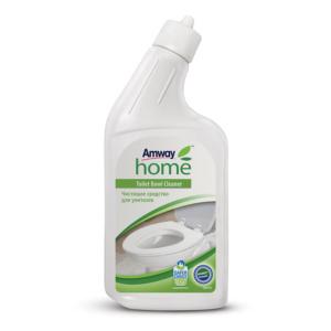 Чистящее средство для унитазов AMWAY HOME™