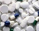Злоупотребление фенилпропаноламином