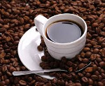 Кофеиномания