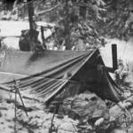 Шведские исследователи выдвинули свою версию гибели группы Дятлова
