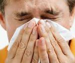 Неаллергический эозинофильный ринит (Неаллергический ринит с эозинофильным синдромом)
