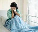 Несостоявшийся выкидыш (Неразвивающаяся беременность)