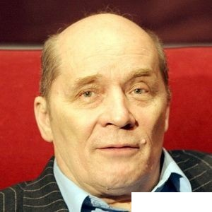 Биография Александра Филиппенко