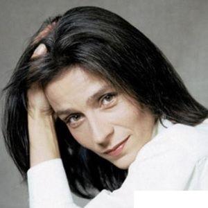 Биография Елены Сафоновой