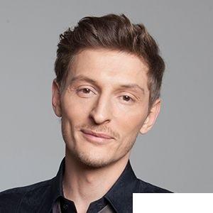 Биография Павла Воли