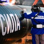 На месторождении «Газпрома» взбунтовались рабочие