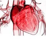 Перипартальная кардиомиопатия