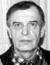 Вадим Авлошенко биография
