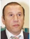 Виктор Батурин биография