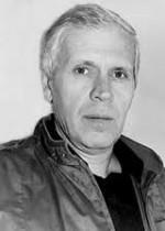 Владлен Бирюков биография
