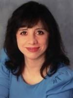 Кэтрин Азаро биография