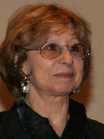 Лия Ахеджакова биография