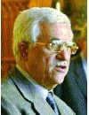 Махмуд Аббас биография