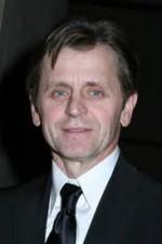 Михаил Барышников биография