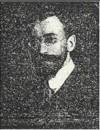 Рафаил Абрамович биография