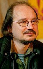 Алексей Балабанов биография