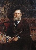 Алексей Боголюбов биография