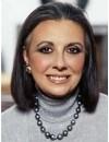 Лаура Биаджотти биография