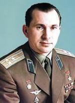 Павел Беляев биография